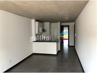 https://www.gallito.com.uy/oportunidad-azotea-con-parrillero-de-uso-exclusivo-inmuebles-20525156