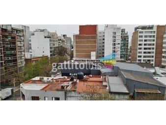 https://www.gallito.com.uy/piso-alto-despejado-3dorm-suite-vestidor-servicio-inmuebles-20525182