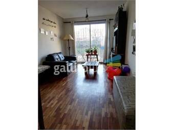 https://www.gallito.com.uy/apartamento-dos-dormitorios-bella-vista-venta-inmuebles-20525226