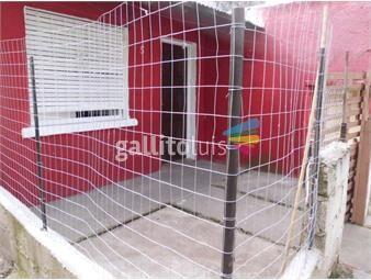 https://www.gallito.com.uy/apartamento-lateral-1-dorm-jardin-de-6-m2-s-9900-gc-s1400-inmuebles-20525241