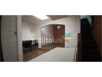 https://www.gallito.com.uy/apartamento-alquiler-sin-gc-1dormitorio-1baño-la-comercial-inmuebles-20491401