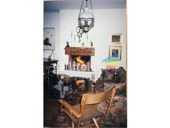 https://www.gallito.com.uy/apartamento-en-pocitos-2-dorm-2-baños-inmuebles-20525133