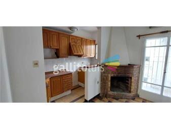 https://www.gallito.com.uy/alquiler-casa-un-dormitorio-estufa-a-leña-patio-pocitos-inmuebles-20525256