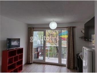 https://www.gallito.com.uy/monoambiente-en-buceo-con-muebles-y-terraza-inmuebles-20525347