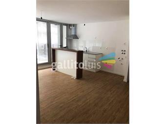 https://www.gallito.com.uy/increible-apto-a-estrenar-amts-rambla-patio-grande-y-terraza-inmuebles-20525353
