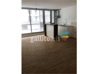 https://www.gallito.com.uy/increible-apto-a-estrenar-amts-rambla-patio-grande-y-terraza-inmuebles-20525386