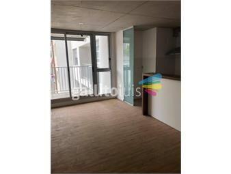 https://www.gallito.com.uy/a-estrenar-a-mts-rambla-5to-piso-terraza-luminoso-inmuebles-20525407