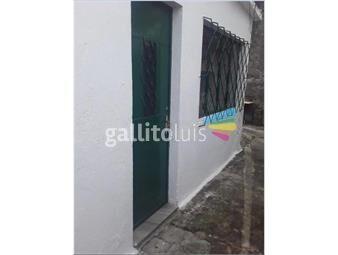 https://www.gallito.com.uy/alquilo-casa-al-fondo-estado-impecable-inmuebles-20380385