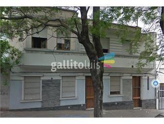https://www.gallito.com.uy/casa-3-dorm-o-2-dorm-y-escritorio-al-frente-sin-gc-pbaja-inmuebles-20525433