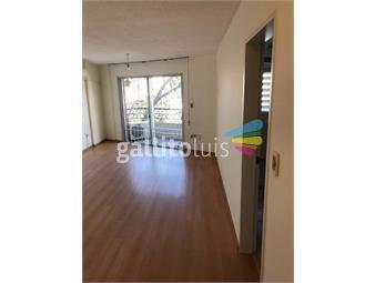 https://www.gallito.com.uy/excelente-apartamento-de-2-dormitorios-cgaraje-inmuebles-20528496