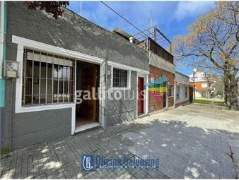 https://www.gallito.com.uy/baldovino-parque-batlle-maipu-inmuebles-20528536