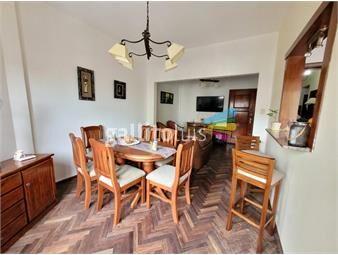 https://www.gallito.com.uy/apartamento-uno-por-piso-cerca-de-la-rambla-y-de-18-de-julio-inmuebles-20528562
