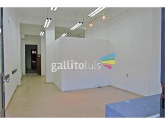 https://www.gallito.com.uy/alquile-local-con-subsuelo-patio-y-privado-en-cordon-inmuebles-20528581
