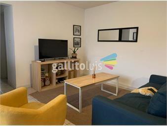 https://www.gallito.com.uy/la-blanqueada-alquiler-impecable-2-dormitorios-balcon-inmuebles-20528593