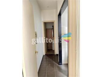 https://www.gallito.com.uy/hermoso-apartamento-alquiler-1dormitorio-1baño-centro-inmuebles-20528661