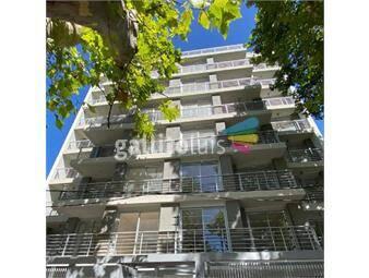 https://www.gallito.com.uy/alquiler-apartamento-2-dormitorios-la-blanqueada-inmuebles-20528695