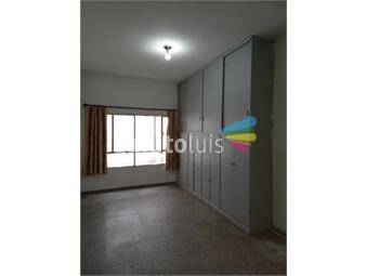 https://www.gallito.com.uy/lindo-apartamento-monoambiente-alquiler-centro-inmuebles-20528709