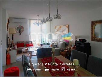 https://www.gallito.com.uy/alquiler-apartamento-1-dormitorio-con-garaje-punta-carretas-inmuebles-20528712