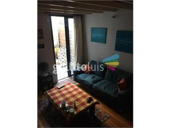 https://www.gallito.com.uy/lindo-apartamento-venta-1dormitorio-1baño-tres-cruces-inmuebles-20528739