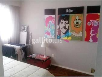 https://www.gallito.com.uy/lindo-apartamento-alquiler-3dormitorios-2baños-pocitos-inmuebles-20529213
