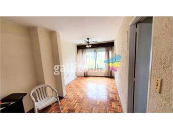 https://www.gallito.com.uy/-apartamento-1-dormitorio-con-terraza-cordon-sur-inmuebles-20529839