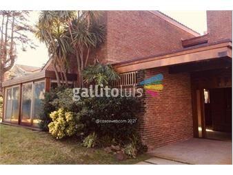 https://www.gallito.com.uy/casa-alquilo-4-dormitorios-carrasco-inmuebles-20530016