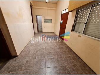 https://www.gallito.com.uy/vende-apartamento-2-dormitorios-ideal-inversion-para-renta-inmuebles-20530335