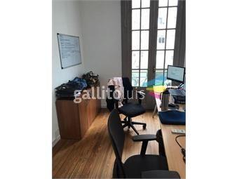 https://www.gallito.com.uy/alquilo-oficina-pocitos-inmuebles-20533209