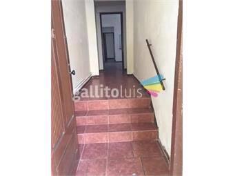 https://www.gallito.com.uy/apartamento-alquiler-sin-gc-1dormitorio-1baño-la-comercial-inmuebles-20533871