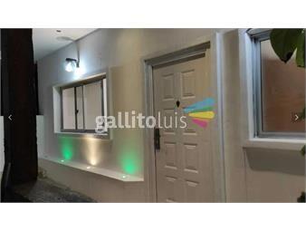 https://www.gallito.com.uy/ca935-casa-al-fondo-muy-luminosa-1-dormitorio-la-teja-inmuebles-20534363