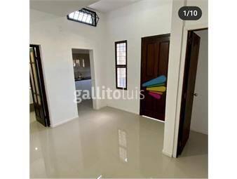 https://www.gallito.com.uy/ca936-alquiler-casa-1-dormitorio-a-estrenar-cparril-union-inmuebles-20538373