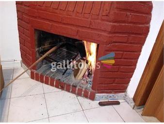 https://www.gallito.com.uy/ca938-casa-2-dormitorios-muy-amplia-en-carrasco-norte-prox-inmuebles-20538523