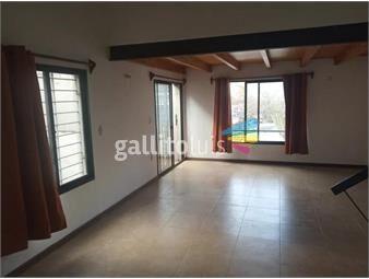 https://www.gallito.com.uy/alquiler-apartamento-un-dormitorio-cochera-bella-vista-inmuebles-20538563