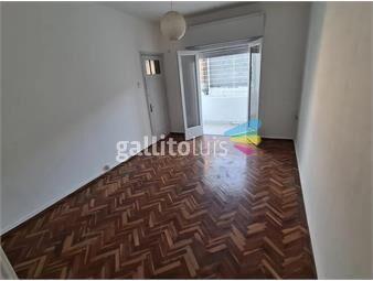 https://www.gallito.com.uy/apartamento-un-dormitorio-alquiler-parque-batlle-inmuebles-20538572