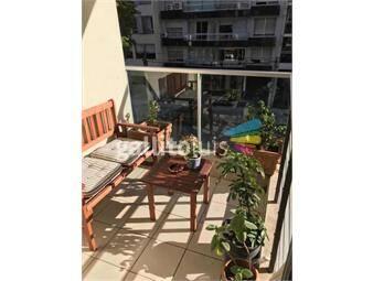 https://www.gallito.com.uy/apartamento-un-dormitorio-alquiler-pocitos-inmuebles-20538730