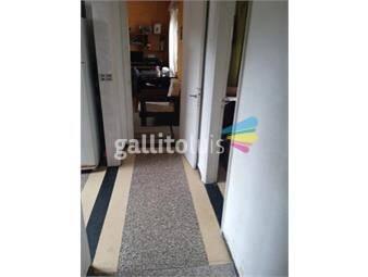 https://www.gallito.com.uy/apartamento-dos-dormitorios-la-comercial-venta-inmuebles-20538815