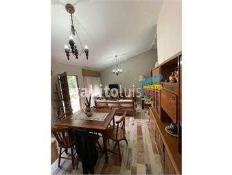 https://www.gallito.com.uy/592-2-casas-con-jardin-fondo-cparrillero-solymar-prox-a-inmuebles-19108203
