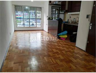https://www.gallito.com.uy/apartamento-en-alquiler-2-dormitorios-pocitos-nuevo-inmuebles-20539068