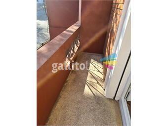 https://www.gallito.com.uy/alquiler-apartamento-1dormitorio-balcon-frente-parque-batlle-inmuebles-20539096