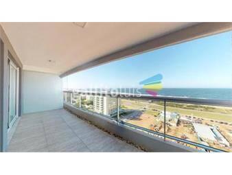 https://www.gallito.com.uy/departamento-playa-brava-inmuebles-16900636
