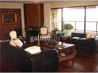https://www.gallito.com.uy/alquiler-apartamento-punta-carretas-3-dormitorios-inmuebles-20548233