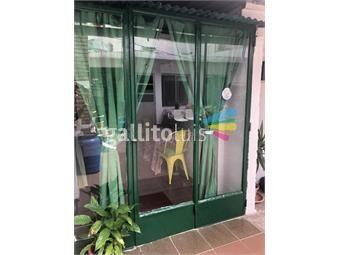 https://www.gallito.com.uy/excelente-apartamento-en-alquiler-1-dormitorio-inmuebles-20548698