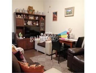 https://www.gallito.com.uy/oportunidad-impecable-apartamento-para-entrar-ya-inmuebles-20548813
