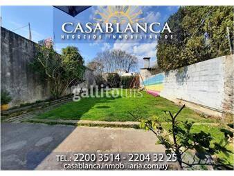 https://www.gallito.com.uy/casablnca-pu-al-frente-buena-construccion-inmuebles-20393742