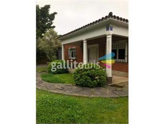 https://www.gallito.com.uy/frente-al-charrua-para-destino-comercial-inmuebles-20549077
