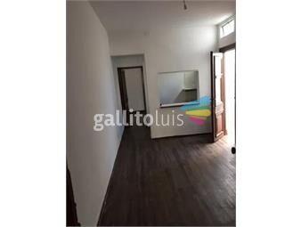 https://www.gallito.com.uy/alquiler-apartamento1-dormitorio-sin-gc-villa-muñoz-inmuebles-20564060
