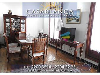 https://www.gallito.com.uy/casablanca-a-pasos-de-avenidas-ph-al-frente-inmuebles-20441679