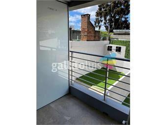 https://www.gallito.com.uy/comodo-apartamento-alquiler-1dormitorio-1baño-parque-batlle-inmuebles-20568289