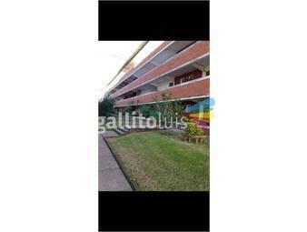 https://www.gallito.com.uy/apartamento-monoambiente-alquiler-jacinto-vera-inmuebles-20568319