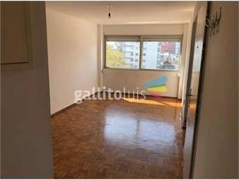 https://www.gallito.com.uy/alquiler-apartamento-dos-dormitorios-frente-parque-rodo-inmuebles-20568392